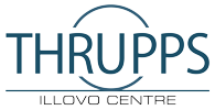 cropped-Thrupps-Illovo-Centre-logo-web.png